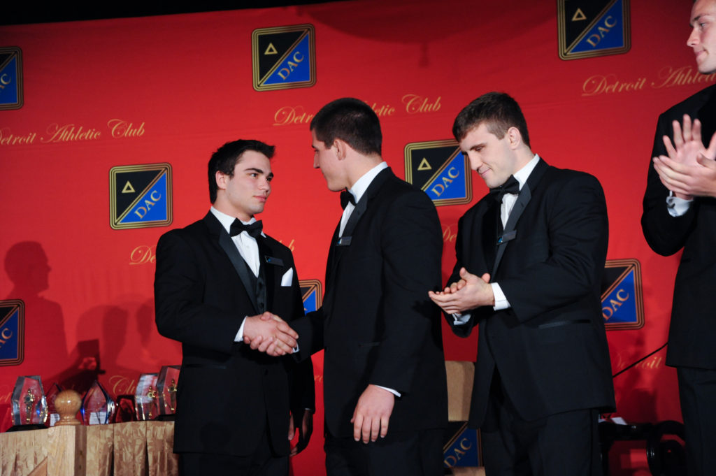 athletic-awards-2012-73